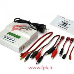 Caricabatteria batteria a LiPo