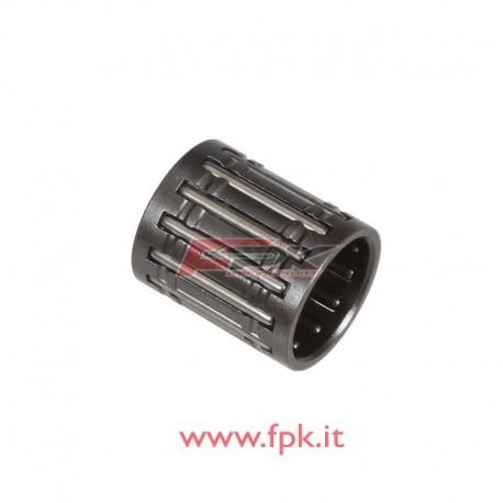 Gabbia campana frizione Mot-061