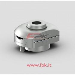 Eccentrico CC-Solver Caster passo1, 5