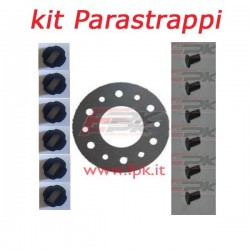 Kit Parastrappi