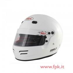 Casco Bell Sport 5