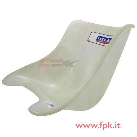 Sedile Imaf Modello F6 versione Extra soft