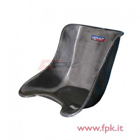 Sedile Imaf Modello F6 versione Titan