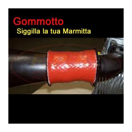 Gommotto Marmitta