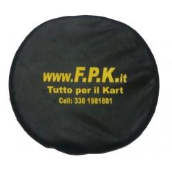 Coprivolante FPK