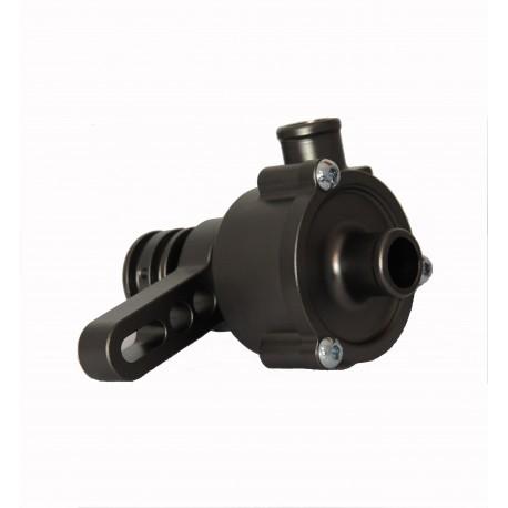 P400 – Pompa H2O Raggio
