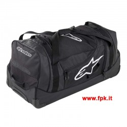 Alpinestrars Komodo Travel Bag