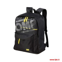 Zainetto OMP FIRST Backpack