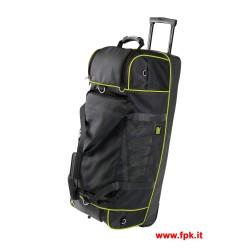 Travel Bag Borsa Trolley ORA/2969