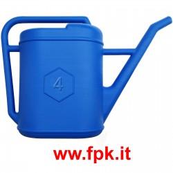 Contenitore acqua 4lt