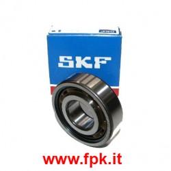 Cuscinetto 6204 SKF