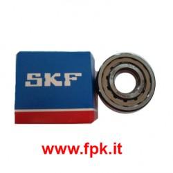 Cuscinetto a rulli BC1-1623 60cc Mini (6204) SKF