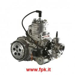 Motore Iame Super Shifter 175cc (KZ)