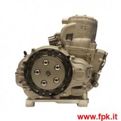 TM KZ10C Motore completo