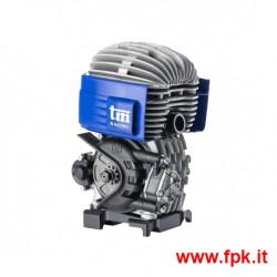 Motore TM 60cc Mini e Baby - MINI 2 NEW