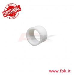 Boccola Riduzione Dellorto SHA 14/12 (figura 431)