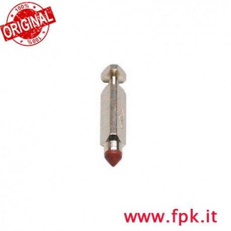 spillo carburatore Dellorto 14/12(figura 437)
