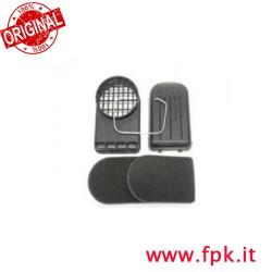Kit filtro aria completo (figura 079)