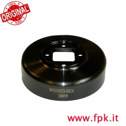 Calotta Campana Frizione  X30 (Figura 356)