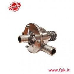 Pompa Acqua Iame X30 125cc Alluminio