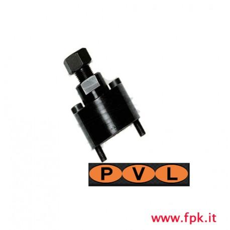 Estrattore per accensione PVL