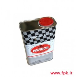 Wladoil Racing K 2t NEW