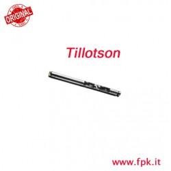 Alberino carburatore Tillotson 29mm HW-27A Iame X30