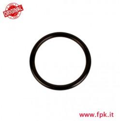 O-ring antivibrante per fissaggio motorino avviamento