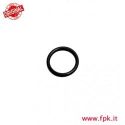 O-ring Iame x30 2, 65x17x22.5 distanziale ingranaggi