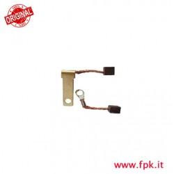Kit spazzole per motorino avviamento (figura 508a)