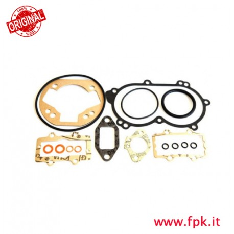 Serie guarnizioni + O-ring motore X30