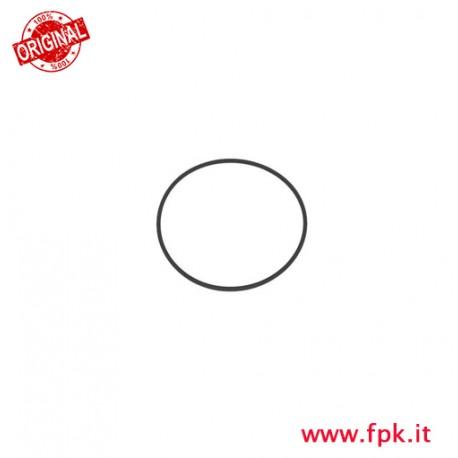 O-ring testa centrale X30 (figura 16)