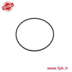 O-ring testa esterno X30 (figura 8)