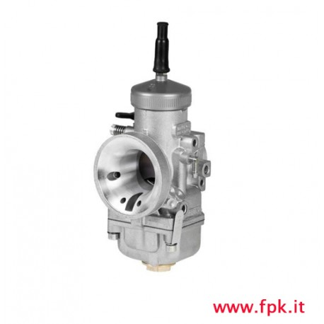 Carburatore Dell'orto Vhsh 30 hs