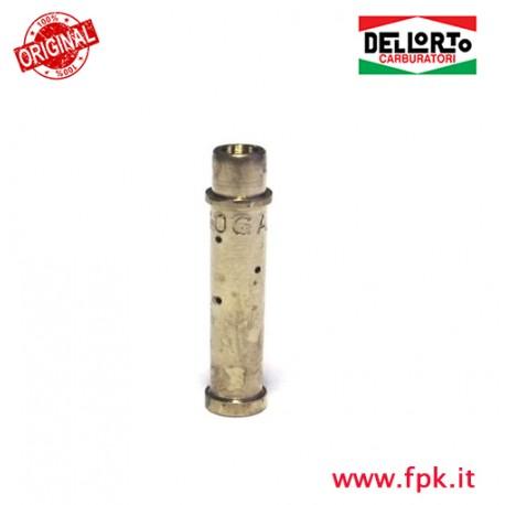 Polverizzatore serie GA Dell'orto 14 PHBN