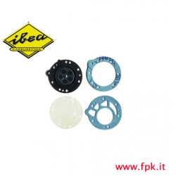 Kit membrane Ibea