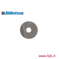 Filtro Benzina Figura 17