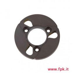 Frizione  Adattabile  Rotax  MAX 125/09