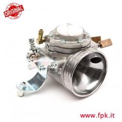 Carburatore Tillotson HW-31A - WaterSwift Mini 60cc