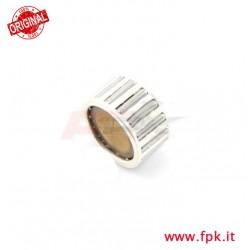 Gabbia Biella IKO 18mm Figura 38