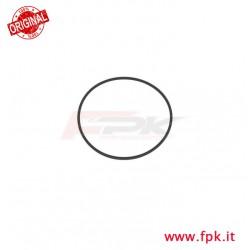 O-ring cilindro  Figura 8