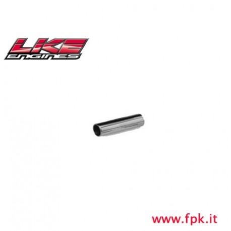 Spinotto pistone LKE figura 22