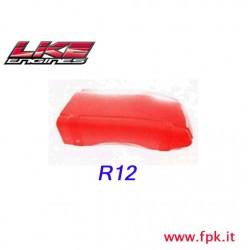 10 Fig Convogliatore aria R12 lato accen.