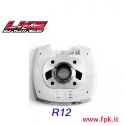 7 Fig Cilindro completo  R12 VO