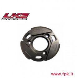 48 Fig Frizione monopezzo R12 R14