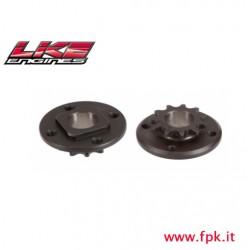 56 Fig Pignone Z11  R12 R14