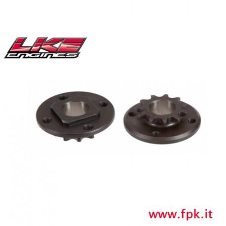 Pignone Z11  R12 R14 figura 56