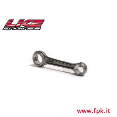33 Fig Biella nuda R12