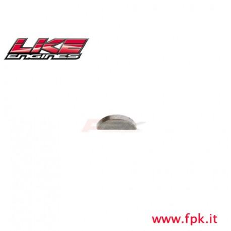 37 Fig Chiavetta pignone 10x3, 7x3