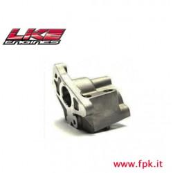 83 Fig Supporto motorino di avviamento